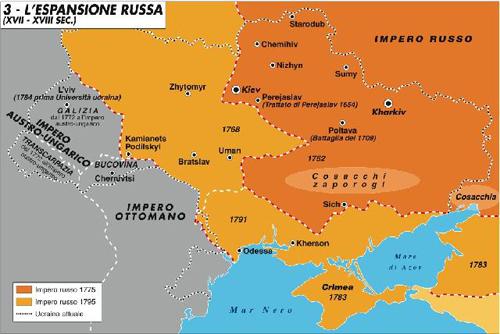 La codificazione da alcolismo in risposte di Donetsk
